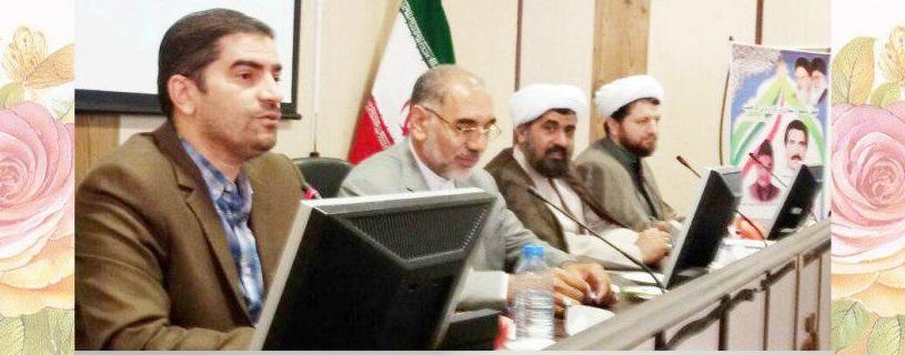 پیام تبریک شهردار و شورای اسلامی شهر مزداوند به مناسبت تصویب منطقه آزاد سرخس